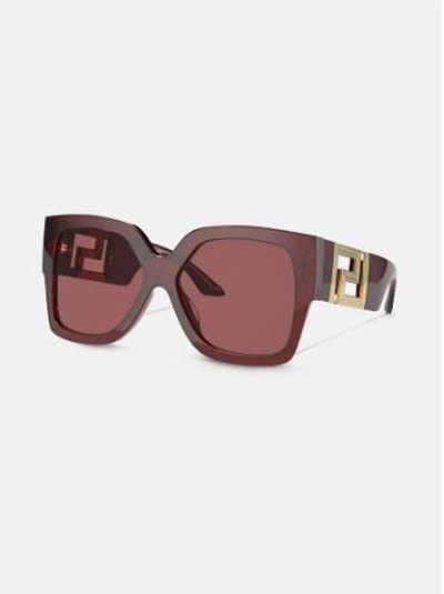 Versace - Sunglasses - for WOMEN online on Kate&You - O4402-O3886959_ONUL K&Y11836