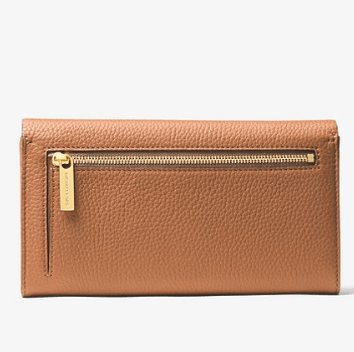 Michael Kors Wallets & Purses Kate&You-ID5559