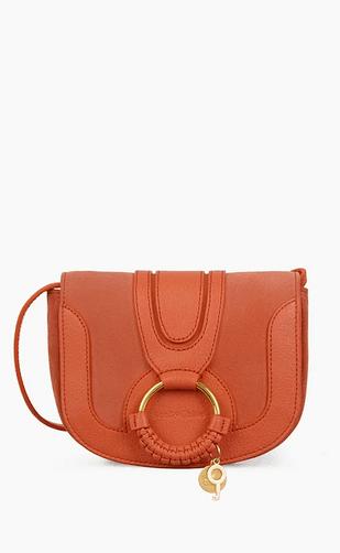 Chloé Cross Body Bags Hana Kate&You-ID8705
