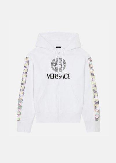 Versace Sweats & sweats à capuche Kate&You-ID11822