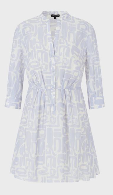 Emporio Armani Short dresses Kate&You-ID8172