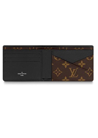 Louis Vuitton - Portefeuilles et Porte-documents pour HOMME Multiple online sur Kate&You - M69408 K&Y8642