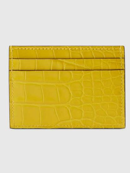 Gucci - Wallets & cardholders - for MEN online on Kate&You - 429376 EZIBG 7114 K&Y5767