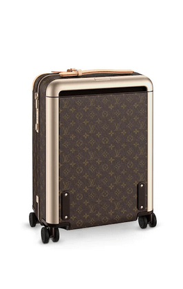 Louis Vuitton - Luggage - for WOMEN online on Kate&You - M23203 K&Y9209