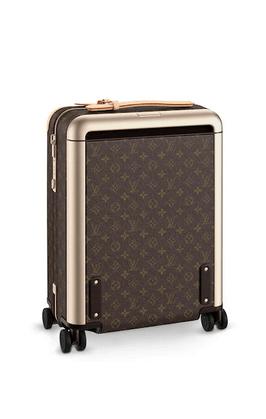 Louis Vuitton - Valigie per DONNA online su Kate&You - M23203 K&Y9209