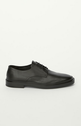Jil Sander Lace-Up Shoes Kate&You-ID9568