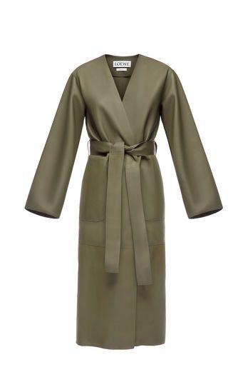 Loewe Trench & Raincoats Kate&You-ID793