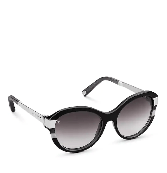 Louis Vuitton Sunglasses Kate&You-ID7303