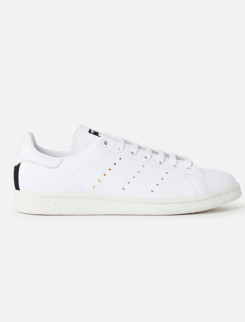 Stella McCartney Trainers Kate&You-ID7291