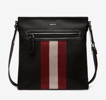 Bally Messenger Bags Kate&You-ID5735