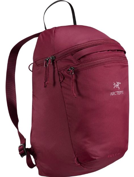Arc'Teryx Backpacks Kate&You-ID7025