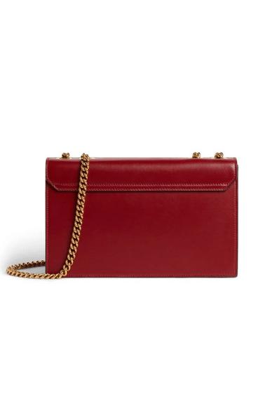 Roberto Cavalli - Shoulder Bags - for WOMEN online on Kate&You - KWB120PZ132D2282 K&Y8804