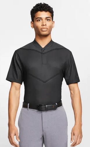 Nike Polo Shirts Kate&You-ID9444
