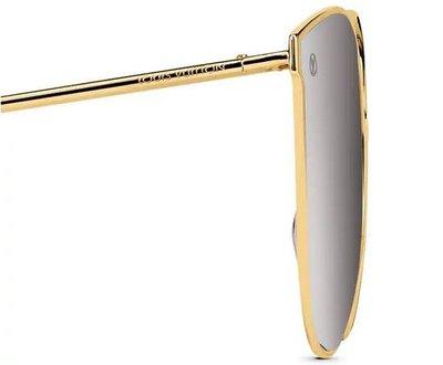 Louis Vuitton - Occhiali da sole per DONNA online su Kate&You - Z1223E K&Y4568