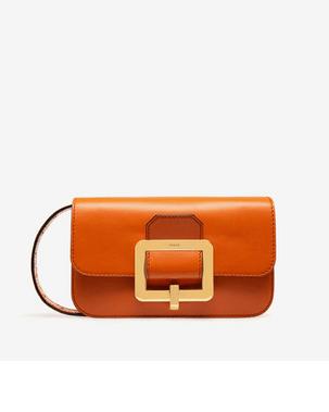 Bally Mini Bags Kate&You-ID6373