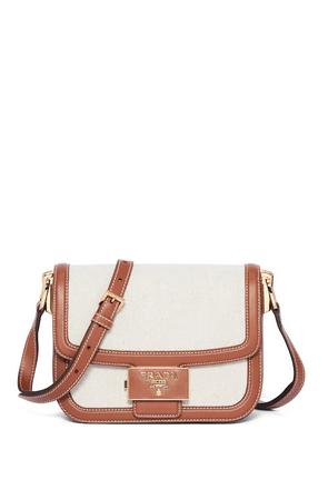 Prada Shoulder Bags Kate&You-ID9611