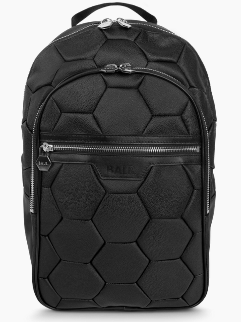 Balr Backpacks & fanny packs Kate&You-ID7954