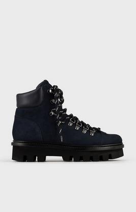 Giorgio Armani Boots Kate&You-ID9987
