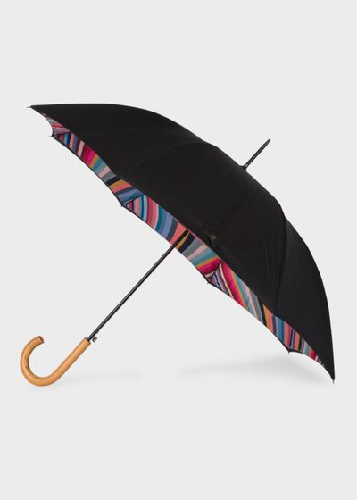 Paul Smith Umbrellas Kate&You-ID2853