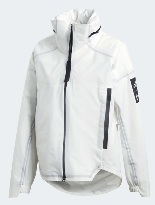 Adidas Fitted Jackets Kate&You-ID7992
