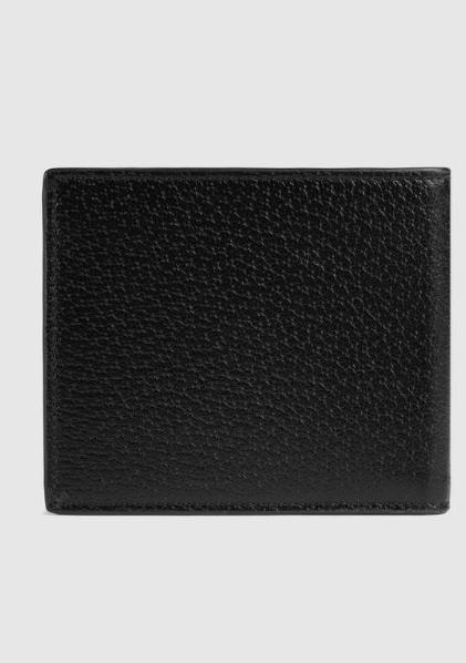 Gucci - Portafogli & Porta carte per UOMO online su Kate&You - 523664 DJ20T 1000 K&Y5865