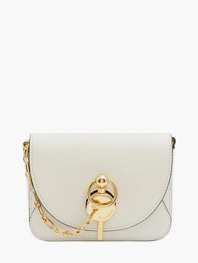 JW Anderson Mini Bags Kate&You-ID5651