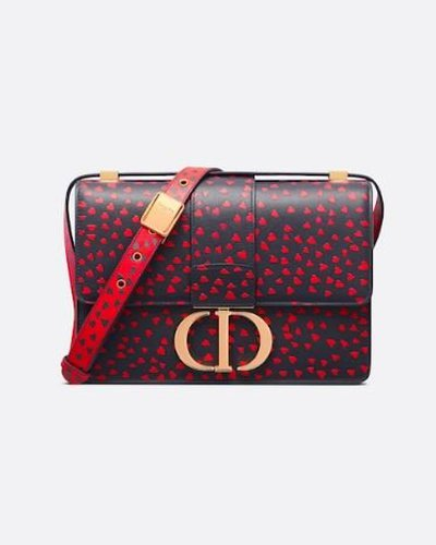 Dior Cross Body Bags 30 Montaigne Kate&You-ID12237