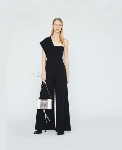 Stella McCartney - Jumpsuit per DONNA online su Kate&You - 494811S18501000 K&Y2315