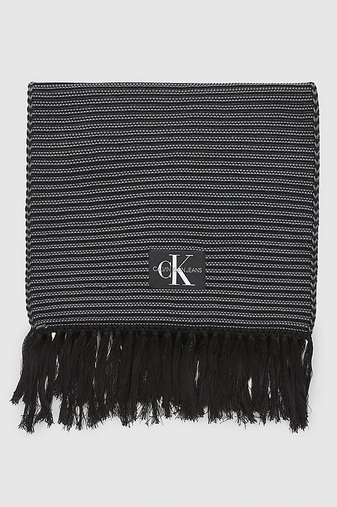 Calvin Klein - Scarves - for MEN online on Kate&You - K50K506233 K&Y9880