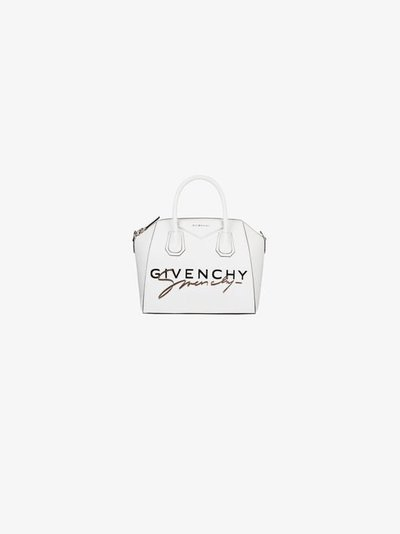 Givenchy - Borse tote per DONNA online su Kate&You - BB500JB0LZ-100 K&Y3031