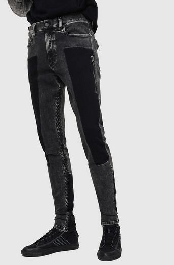 Diesel Slim jeans Kate&You-ID6115