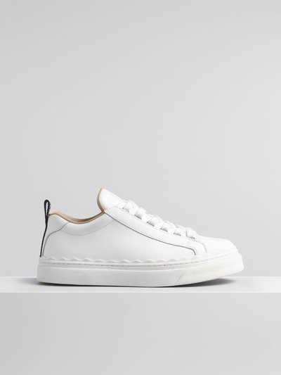 Chloé Trainers Kate&You-ID4964