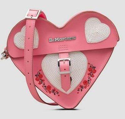Dr Martens Mini Borse Kate&You-ID4255