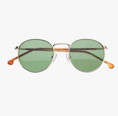 Loro Piana Sunglasses Kate&You-ID4655