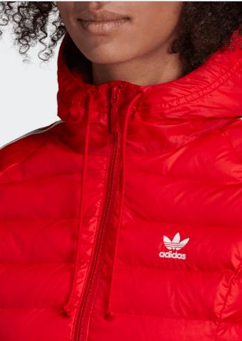 Adidas - Bomber per DONNA online su Kate&You - ED4785 K&Y8438