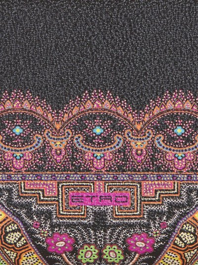 Etro - Portafogli per DONNA online su Kate&You - 192P1G2172103000101 K&Y4329