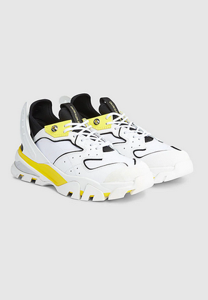 Calvin Klein - Trainers - for WOMEN online on Kate&You - 000B4R0883 K&Y9622