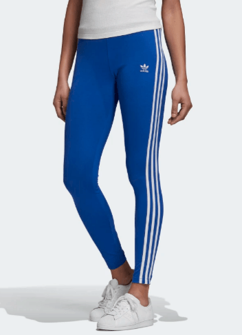 Adidas Leggins Kate&You-ID8417