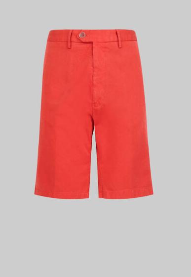 Etro Bermuda Shorts Kate&You-ID7704