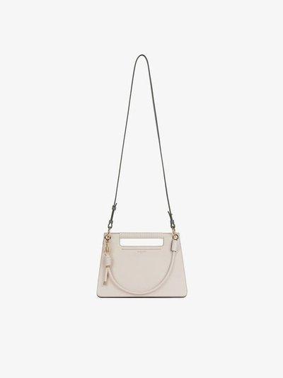 Givenchy - Borse a tracolla per DONNA online su Kate&You - BB508FB0ME-680 K&Y3400