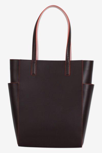 Baum Und Pferdgarten - Tote Bags - for WOMEN online on Kate&You - K&Y4070