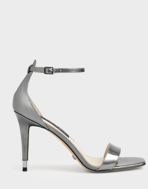 Charles&Keith Sandals Kate&You-ID6981
