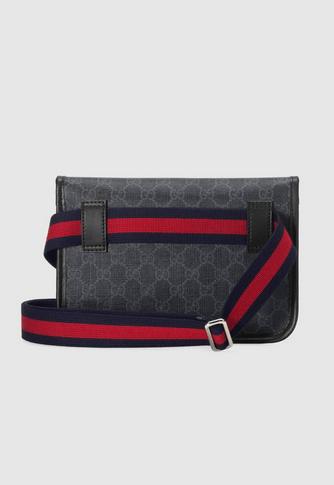 Рюкзаки и поясные сумки - Gucci для ЖЕНЩИН онлайн на Kate&You - 598113 K5RLN 1095 - K&Y10179