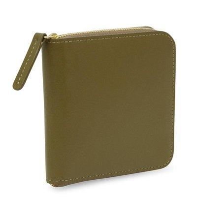 Mansur Gavriel - Wallets & cardholders - for MEN online on Kate&You - MZW009CA K&Y3697