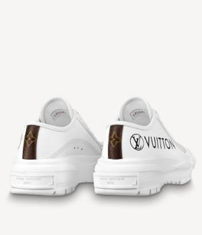 Louis Vuitton - Trainers - SQUAD for WOMEN online on Kate&You - 1A941X K&Y11259