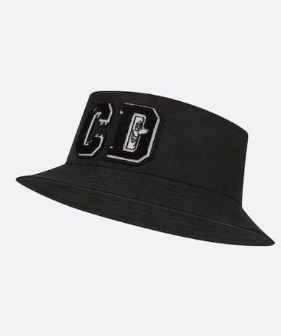 Dior Hats Kate&You-ID10913