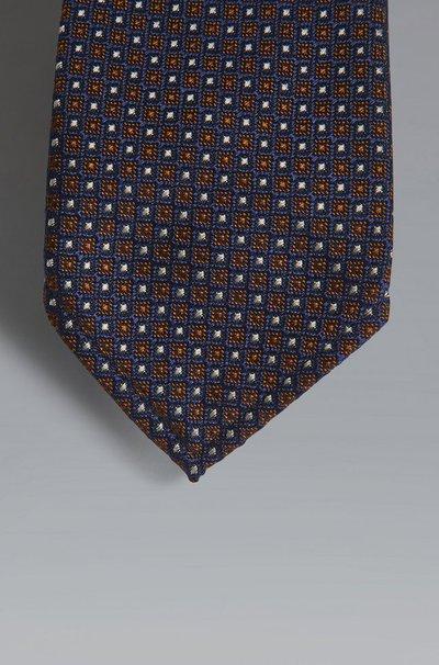 Dsquared2 - Cravatte per UOMO online su Kate&You - TIM000122MJ0274M194 K&Y3545
