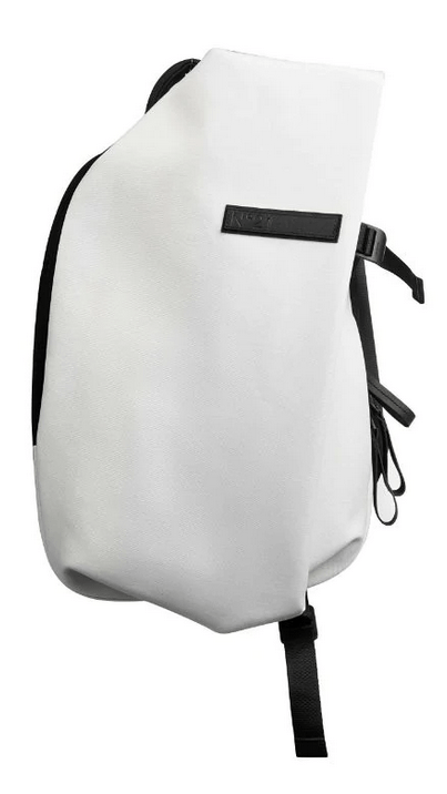 N21 Numero Ventuno Backpacks & fanny packs Kate&You-ID6825