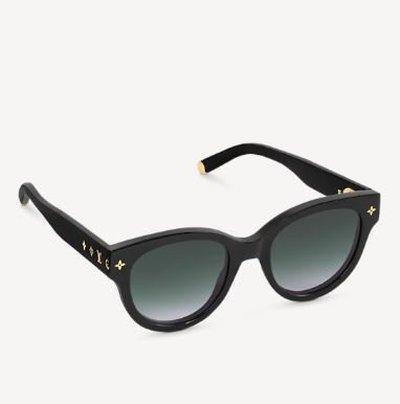 Louis Vuitton Sunglasses Kate&You-ID10932