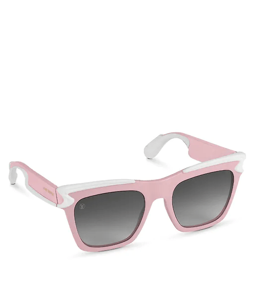Louis Vuitton Sunglasses Kate&You-ID7302
